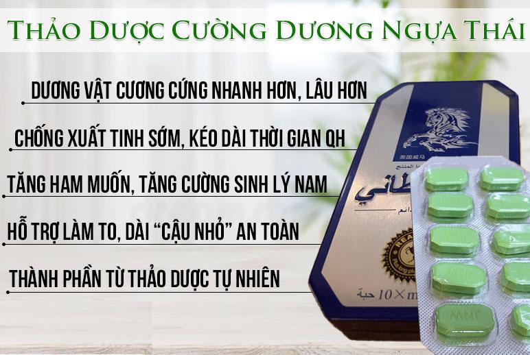 cach-su-dung-thuoc-ngua-thai